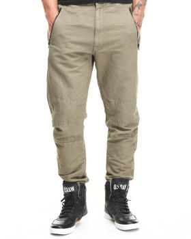 G-STAR - Burmans 3d Loose Tapered Pant