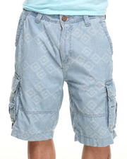 True Religion - Excursion Cargo Short