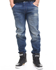 -FEATURES- - Arc 3d Slim Jean
