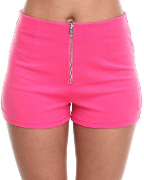 Baby Phat Shorts