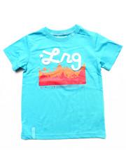 Sizes 4-7x - Kids - TREELINE TEE (4-7)