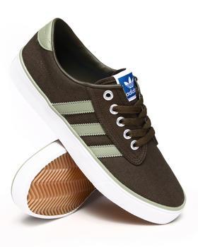 Adidas - Kiel 72 Sneakers