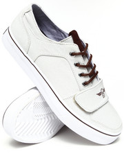Creative Recreation - Cesario Lo XVI Sneaker