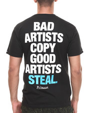 Men - Steal T-Shirt