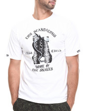 Men - Los Scandolous T-Shirt