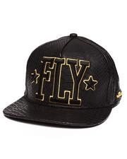 Flysociety - Python Snapback