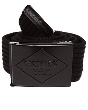Crooks & Castles - Sur Califas Belt