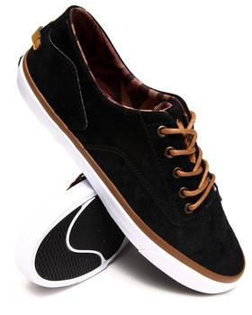 Radii Footwear - Axel Sneakers