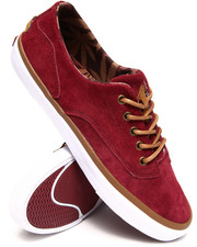 Radii Footwear - Axel Sneakers