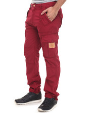 Men - APACHE CARGO PANTS