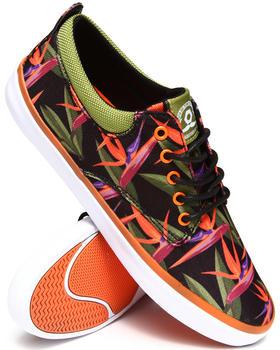 Radii Footwear - The Jack Sneakers