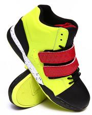 Radii Footwear - SJv2 Sneakers