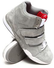 Footwear - SJv2 Sneakers