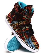 Footwear - Straight Jacket VLC Sneakers