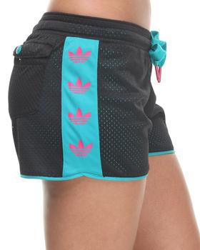Adidas - Shorty Shorts