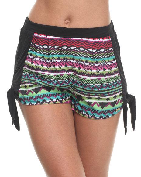 Stussy Multi Shorts