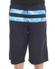 Parish - Sea Jogger Short
