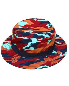 Buyers Picks - Seer Bucket Hat