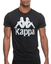 Kappa - AUTHENTIC SARAB VINTAGE TEE