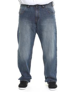 Rocawear - ST NICK JEANS (B&T)