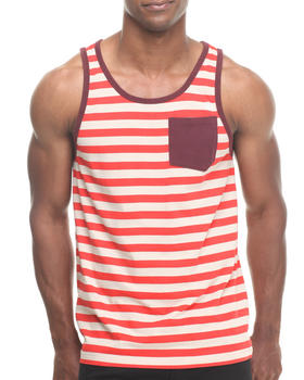Volcom - SUBMISSIONS TANK