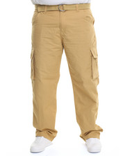 Pants - Cargo Trooper Ripstop Pants (B&T)