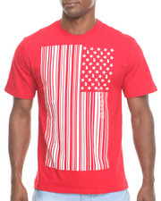 TRUKFIT - Currency T-Shirt