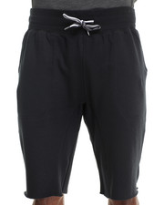 Shorts - TRKFT Short