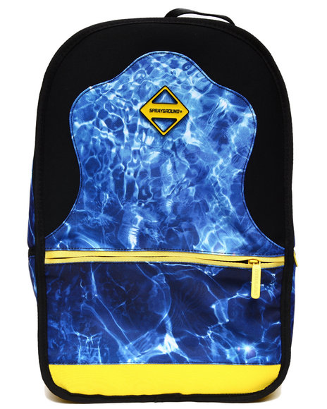 Sprayground Clothing Accessories