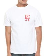 Shirts - C L A Tee