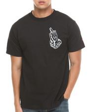 Shirts - Hands Tee