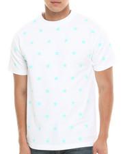 T-Shirts - Stars Tee