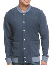 Men - OTHELLO JACKET