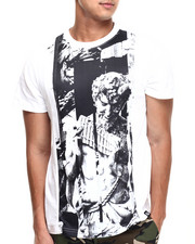 Akademiks - Apollo Sublimation Tee