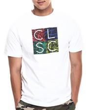 Shirts - Kids Tee