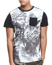 Men - Perseus Sublimation Tee
