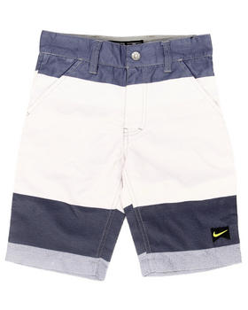 Nike - SUMMER SHORTS (8-20)