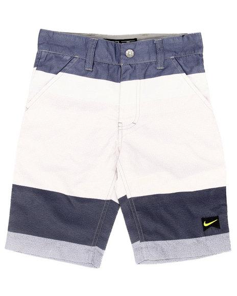 Nike Boys Multi Summer Shorts (8-20)