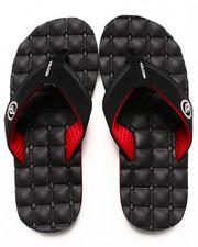 Volcom - Recliner Sandals
