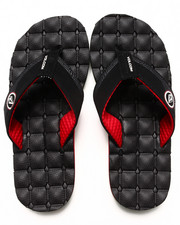 Footwear - Recliner Sandals