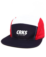 Men - Icon Strapback