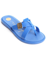 Sandals - Melissa Morning Salinsa Sandals