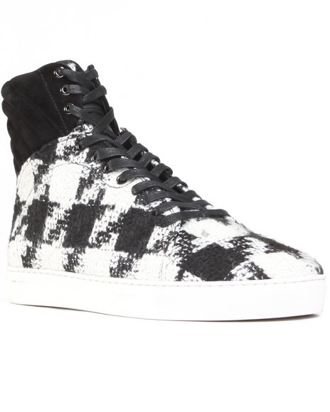 AH by Android Homme Black Propulsion 2.5