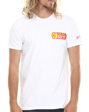 Men - Sportsman Tee