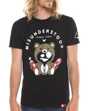 Entree - Misunderstood Classic T-Shirt