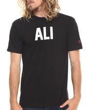 Shirts - Ali Tee