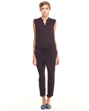 Maison Scotch - JUMPSUIT