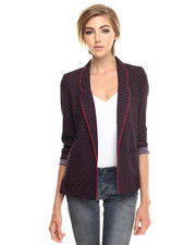 Maison Scotch - DRAPEY BLAZER