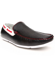 Men - Tri-Tone Sport moccasin