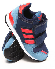 Adidas - ZX 700 CMF Inf Sneakers (5-10)